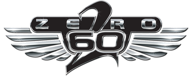 Zero 2 Sixty Experience